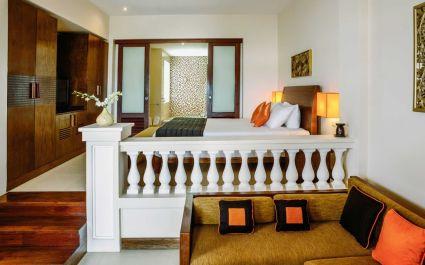 Anantara Hoi An Hotels