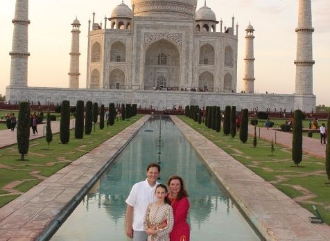 Enchanting Travels India Tours Teenage Travel Advice Alexandra Gallagher 4 (1)
