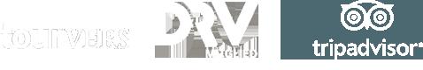 accreditations-new-logo-update