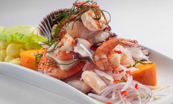 sea-food-ceviche-peru-south-america-shutterstock_189958253