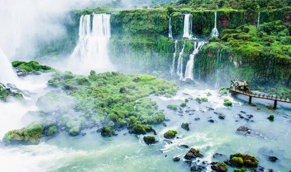 iguazu-falls-south-america-586x390