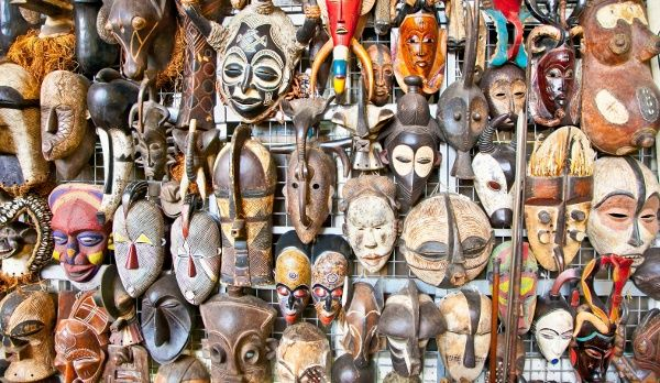 9 Cultural Experiences in East Africa