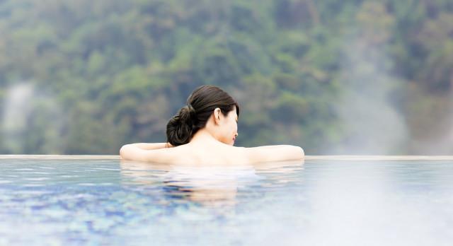 Enchanting Travels Japan Tours Onsens in Japan