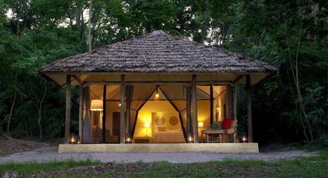 Rubondo-Island-Camp-guest-chalets-night-Anton-Crone-LR