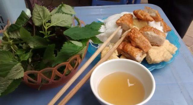 Vietnam Küche | Ein Kostlicher Vietnam Reisebericht Essen In Vietnam