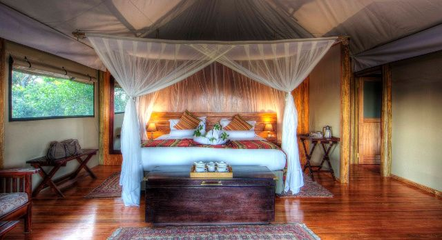 enchanting-travels-botswana-safari-wildest-dreams-5