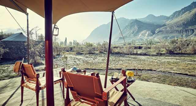 enchanting-travels-the-ultimate-travelling-club-leh