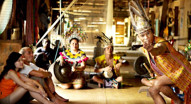 Malaysia Vacations | Malaysia Travel Packages with Enchanting Travels