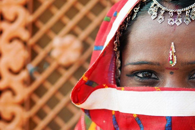 Indien: Norden oder Süden?