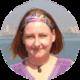 Brenda O Connor Travel Consultant Enchanting Travels