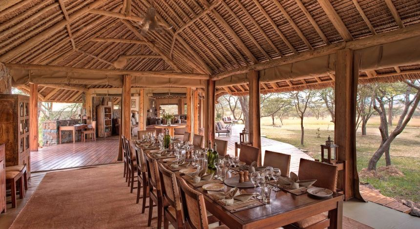 Hotel-Kenya-MasaiMara-NaboishoCamp-4