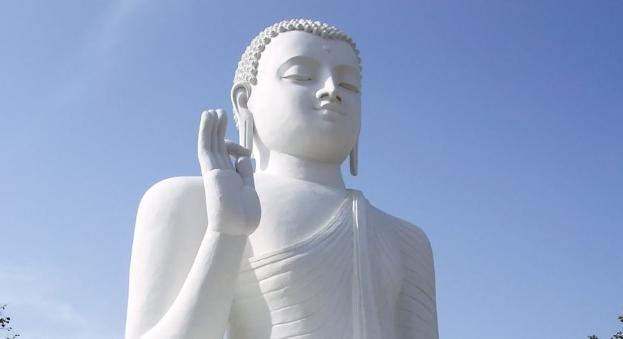 sri-lanka-vacations-temple-sri lanka travel tips