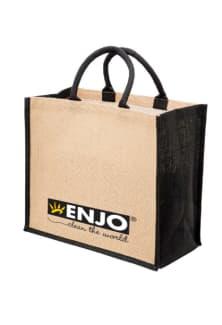 Jute Shopping Bag (1)