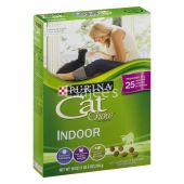 Purina Cat Chow Indoor Formula for Adult Cats
