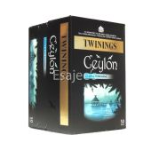 Twinings  Tea Ceylon  Tea