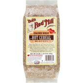 Bob's Red Mill  Cracked Wheat Hot Cereal