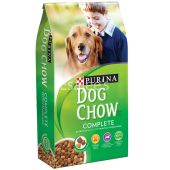 Purina  Dog Food Dog Chow