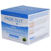 Fade Out  Face Cream White Protecting Day Cream