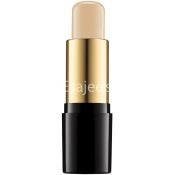 Lancome Teint Idole Ultra Foundation Stick 01 Beige Albatre | Delivery 02-04 Weeks | Full Advance Payment at time of Order Placement