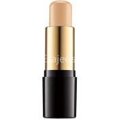 Lancome Teint Idole Ultra Foundation Stick 048 Beige Chataigne | Delivery 02-04 Weeks | Full Advance Payment at time of Order Placement