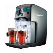 Morphy Richards Redefine Black Water Dispenser (Delivery: At least 01 Week after Confirm Order)