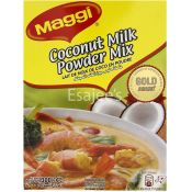 Maggi Coconut Milk Powder Mix