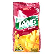 Tang Mango Flavour Rich With Vitamin C Drink