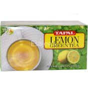 Tapal  G/tea Lemon
