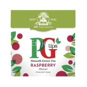 PG Tips Raspberry