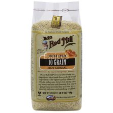 Bob's Red Mill Bobs Red Mill Hot Cereal 10 Grain Cereal