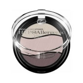 Bell Hypoallergenic Eye Shadow Trio 09