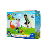 Win Fun Skip N Toss Bettle 006002