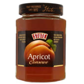 Stute Apricot Conserve Jams