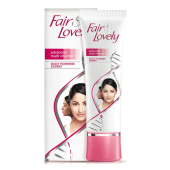 Fair & Lovely Advanced Multi Vitamin Daily Fairness Expert Cream