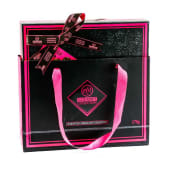 Elit Chocolate Gift Box Gourmet Collection Pink 170g