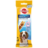 Pedigree Dentastix Dog Foods