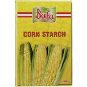 Safa Corn Starch
