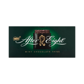 Nestle Chocolate After Eight Mints
