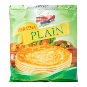 Dawn Bread Paratha Plain