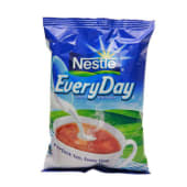 Everyday   Milk Powder