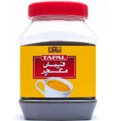 Tapal Family Mixture Black Tea 450g