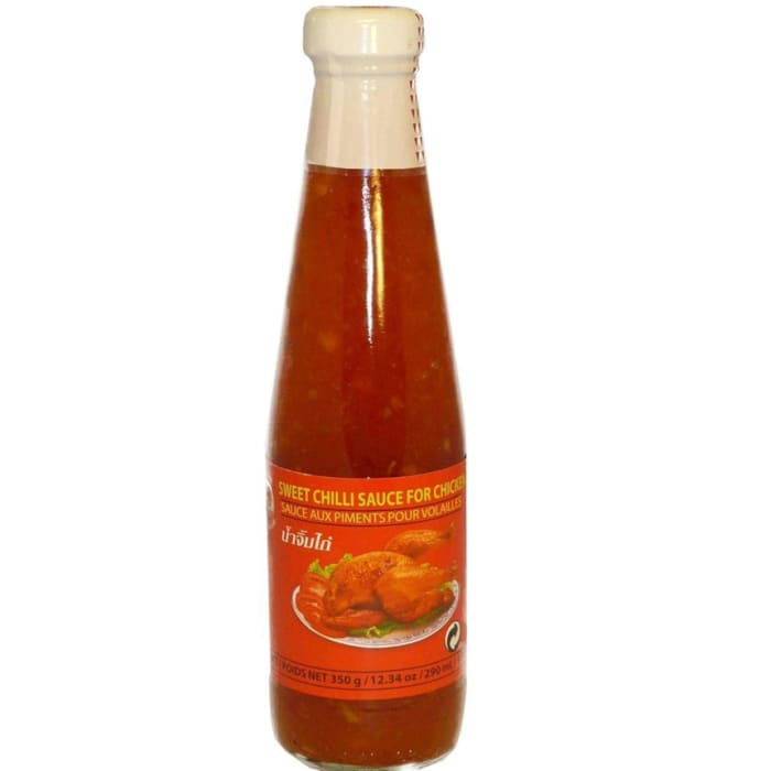 Cock Sweet Chilli Sauce For Chicken
