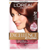 Loreal Hair Colour Chatain Clair Acajou 5.5