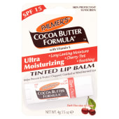 Palmers Cocoa Butter Tinted Lip Blam