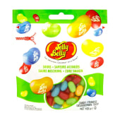 Jelly Belly Candy Sours