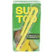 Sun Top Mango Juice