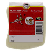 Arla The Three Cows Mozzarella Cheese