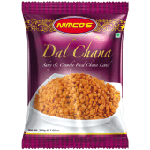 Nimco's Daal Chana 200 Grams