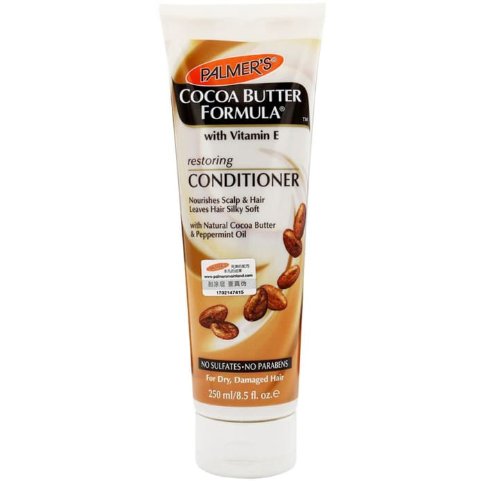 Palmer's Cocoa Butter Restoring Conditioner