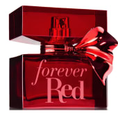 Bath & Body Work Perfumes Red Forever